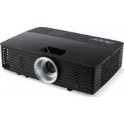 Videoproiector Acer P1285B, 3200 lumeni, 1024 x 768, Contrast 20.000:1, HDMI