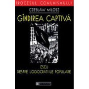 GANDIREA CAPTIVA