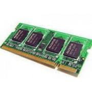 Hypertec 40Y7733-HY memory module