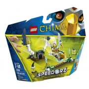 LEGO Chima 70139 Sky Launch