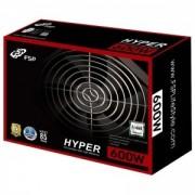 TAP Forton Source 600W Hyper 600