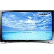 Samsung UE22H5600 Series 5 22' Smart HD Television with Wi-Fi - Black