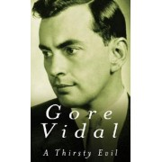 A Thirsty Evil by Gore Vidal