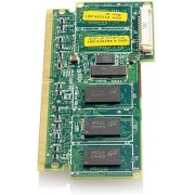 IBM - Memory - 8 GB - for Storwize V3700