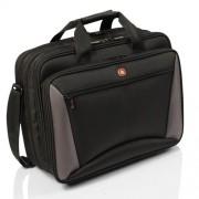 """Gladiator Compact Case akta- és laptoptáska 15,6"""""""