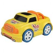 Rally Racer FR 122