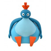 Twirlywoos Great Big Hoo Character Pack