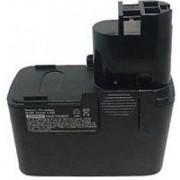Bateria Bosch 2607335090 1500mAh 18Wh NiCd 12.0V