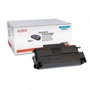Тонер касета Xerox 106R01379
