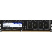 Memorie RAM DDR3 Team Group Team Elite 1x8GB, 1600 MHz, CL 11