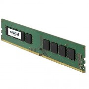Ballistix Sport Kit Memoria da 8 GB (4 GBx2), DDR3, 1600 MT/s (PC3-12800), SODIMM 204-Pin - BLS2C4G3N169ES4J