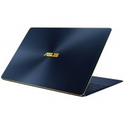 "ASUS ZenBook 3 UX390UA-GS048R 12.5"" FHD Intel Core i7-7500U 2.7GHz (3.5GHz) 16GB 512GB SSD Windows 10 Pro 64bit + futrola"