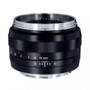 Carl Zeiss Planar T* 1.4/50 ZE (Canon EF) - RS156447