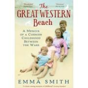The Great Western Beach by Emma Smith