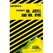 Stevenson's Dr. Jekyll and Mr. Hyde