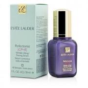 Estee Lauder Perfectionist [CP+R] Serum Reafirmante/Alisador (Todo tipo de piel ) Y6JL 30ml/1oz
