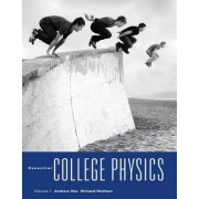 Essential College Physics: v. 1 by Andrew Rex