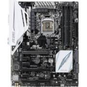 Placa de baza Asus Z170-Pro Socket 1151