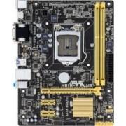 Placa de baza MB INTEL ,H81M-P PLUS, 16GB, Socket 1150