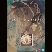 Dwight Yoakam - Pieces of Time (0603497020829) (1 DVD)