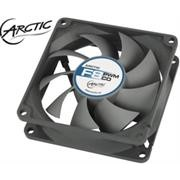 Arctic F8 PWM CO case fan with DBL Ball Bearing,