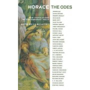 Horace, The Odes by Horace