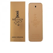 1 MILLION edt spray 200 ml