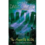 The Seventh Witch by Shirley Damsgaard