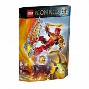 LEGO® BIONICLE™ Tahu - Stăpânul focului 70787
