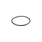 Inel cauciuc pentru carcase filtru in 3 piese OR-N-890X35