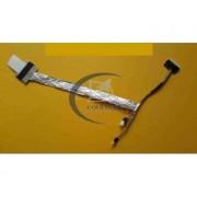 Cablu display lvds laptop Acer Aspire 5920