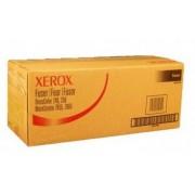Xerox 7655/7755 fuser /o/ 008R12989