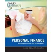 Personal Finance by Vickie L. Bajtelsmit