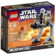 LEGO® Star Wars™ AT-DP™ 75130
