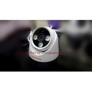 AHD 1.3D 36 DOME NIGHT VISION CCTV CAMERA FULL HD