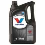 Valvoline Heavy Duty Axle Oil 80W-90 5 Litre Can