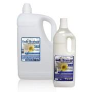 Soft Breeze öblítő speciális fehér (1 liter)