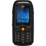 Caterpillar Защищенный телефон Caterpillar CAT B25 IP67