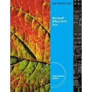 New Perspectives on Microsoft (R) Office 2010 by Ann Shaffer