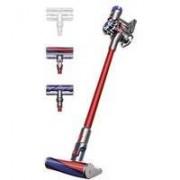 Dyson V8 Total Clean Cordless Vacuum