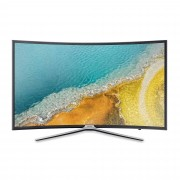 Samsung 40K6300, TV curvo LED full HD 40
