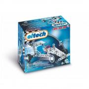 eitech Starter Set - Rennwagen abc