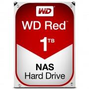 Western Digital Red 1000GB Serial ATA III internal hard drive