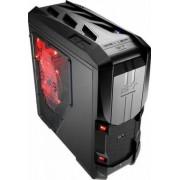 Aerocool GT-S Black Edition Big-Tower - schwarz/rot