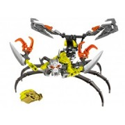 Craniul Scorpion (70794)
