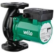 Pompa de recirculare WILO TOP STG 30/10