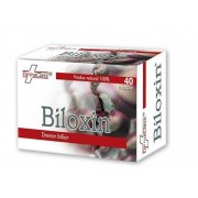 Biloxin 40 capsule FarmaClass