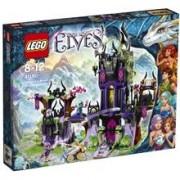 LEGO 41180 LEGO Elves Raganas Magiska Skuggslott