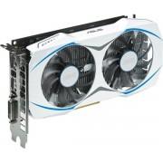 Placa Video ASUS Radeon RX 460 DUAL OC, 2GB, GDDR5, 128 bit