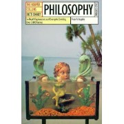 HarperCollins Dictionary of Philosophy by Peter A Angeles